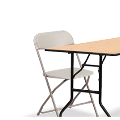 Folding Chair Johor Bahru Fire Pit And Chairs Shop All Things School In One Place Schoolfurniture4less Com Tables