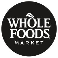 WFM_Logo_Black_RGB copy