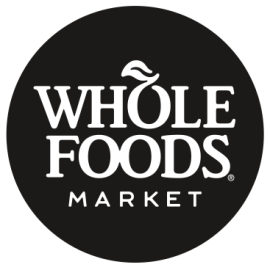 WFM_Logo_Black_RGB copy
