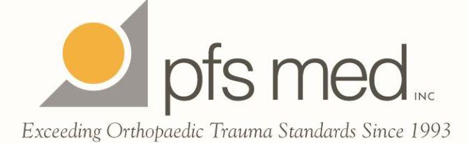 PFS Med