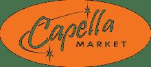Capella Market