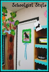 Dog Collection  Woof! Woof! - SchoolgirlStyle