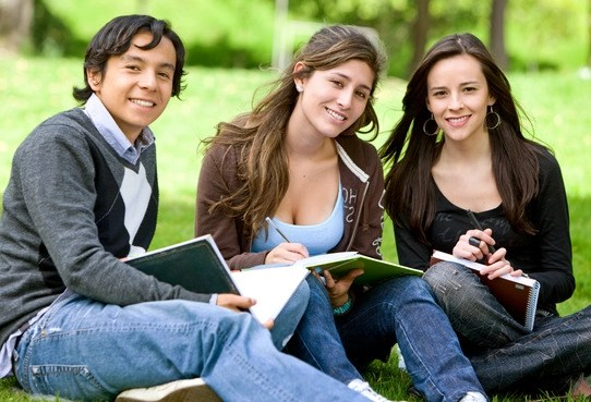 Image result for student Colleges in the United States