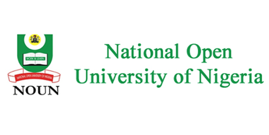 NATIONAL OPEN UNIVERSITY (NOUN)