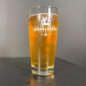 C4 Cider