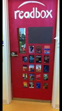 15 Amazing Classroom Door Ideas that Will Make Your