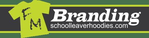 schoolleaverhoodies.com