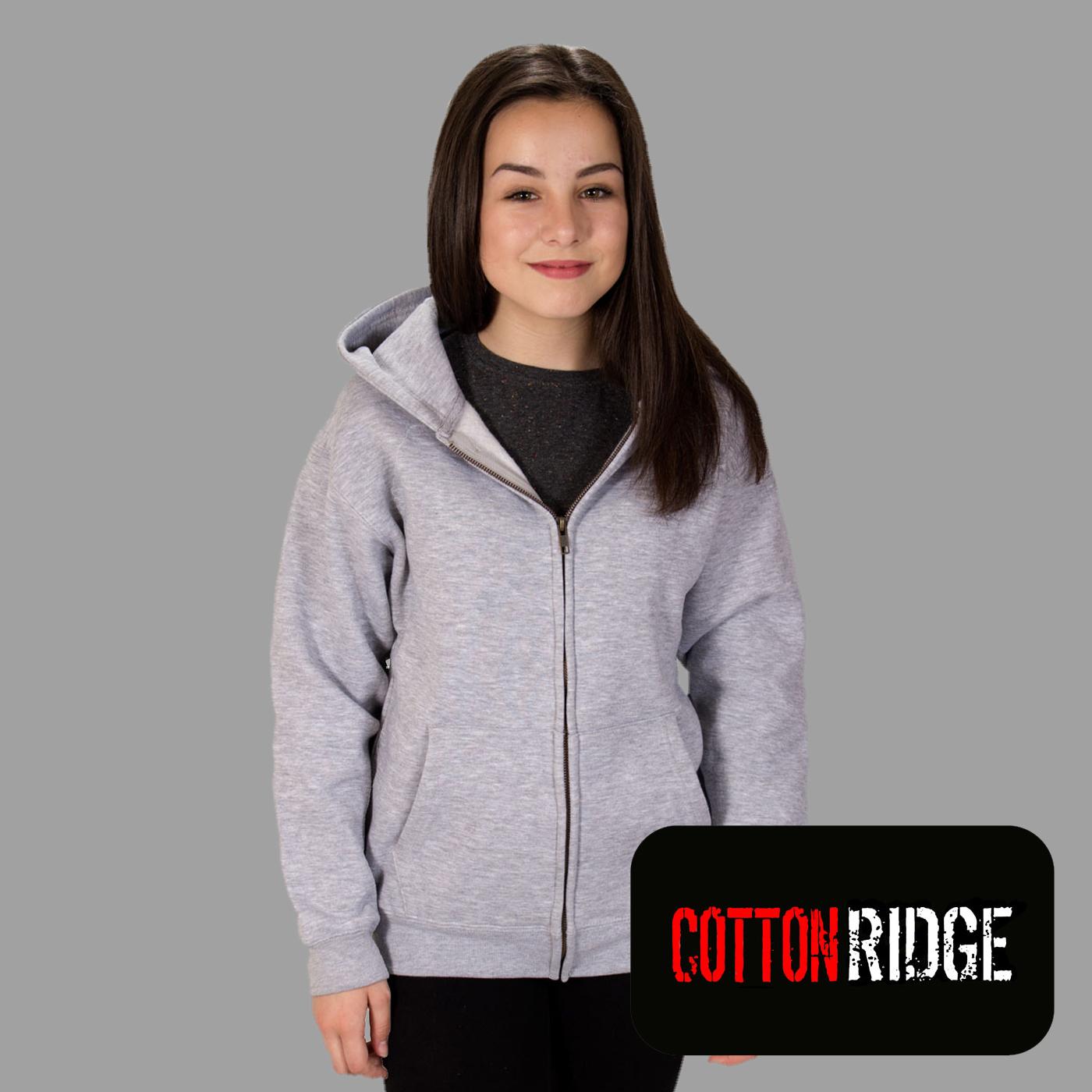 kids-premium-zip-hoodie-w88k