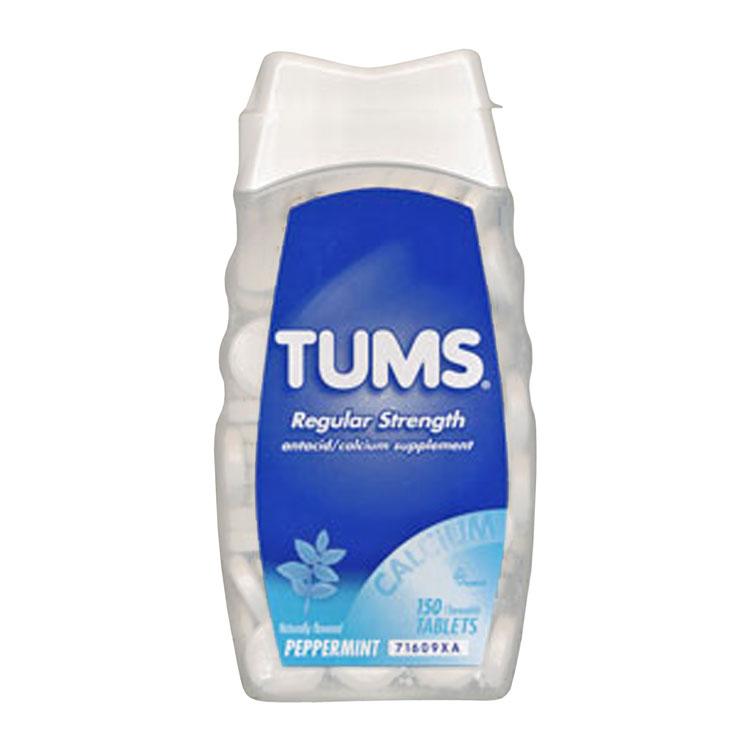 Tums (Original Mint)