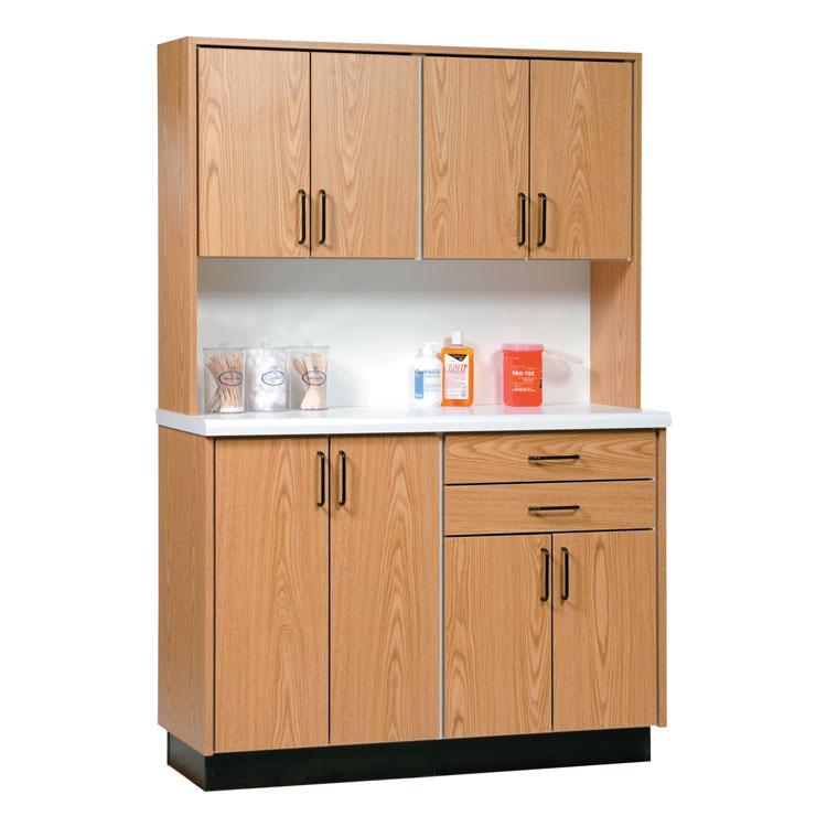 Beautiful Stand Alone Kitchen Cabinets Best Deals Taraba