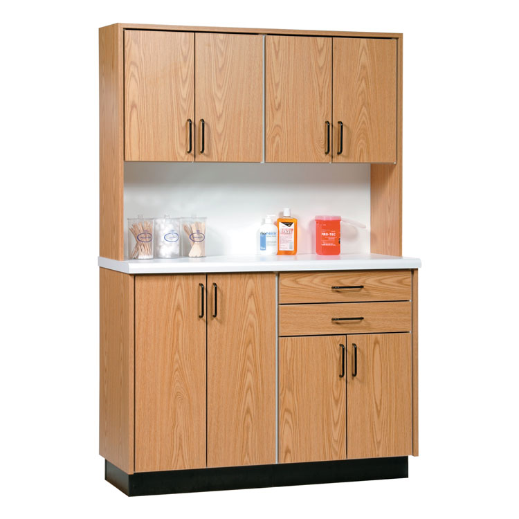 stand alone kitchen cabinets cheap cabinet