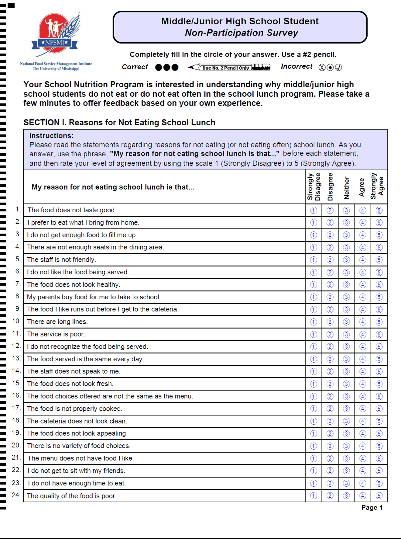 Career Tests For High School Students Online | Free Resume