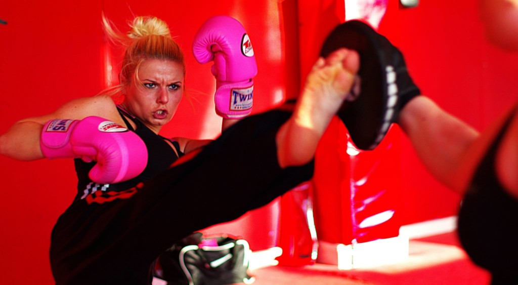ladies-self-defence