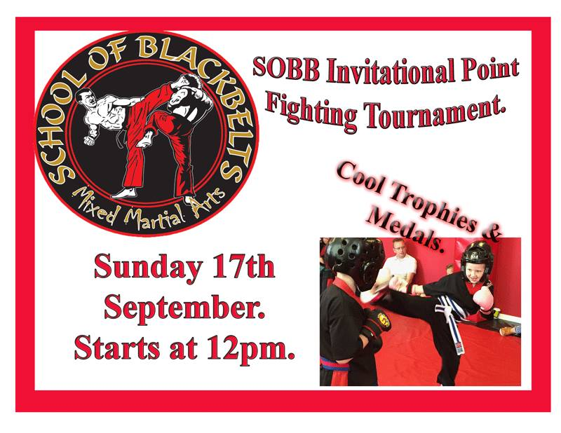SOBB-Invitational-Kids-Tournament