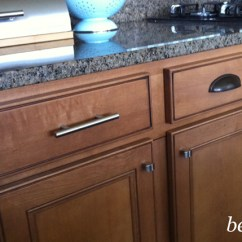 Kitchen Knobs Copper Light Fixtures New And Pulls