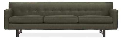 andre sofa barcelona vs atletico madrid live score sofascore new living room furniture in pewter