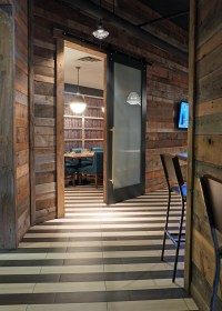 Be Inspired: Beacon Public House | School of Decorating by ...