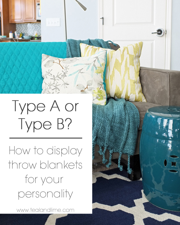How To Use Throw Blanket On Sofa Gallery Image Iransafebox