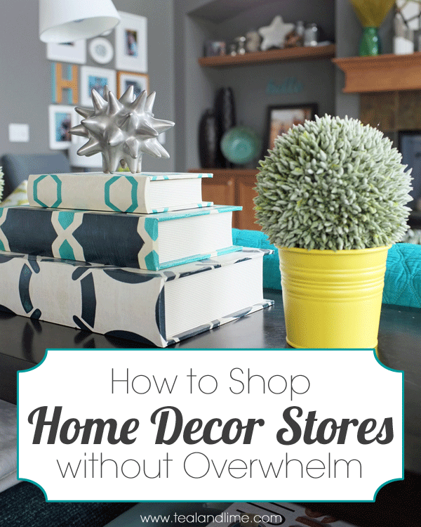 Home Decorations Stores Home Decor