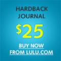 Monthly Manifestation Manual Hardback Journal Buy Now