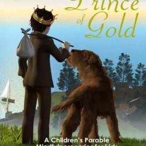 Prince of Gold