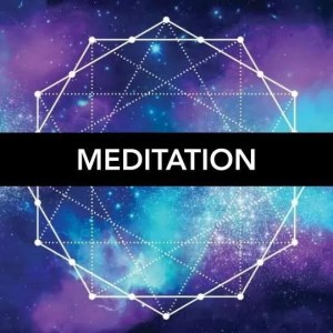 Meditation Coaching Program