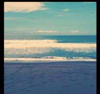 costa rica surf schools jaco