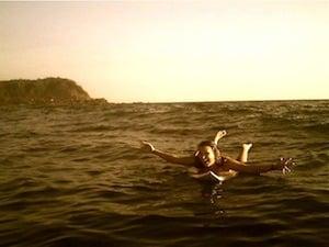 surf student costa rica