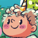 cropped-fav_icon_png.png