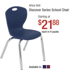 Artco Bell Chairs Dining Bali Save Up To 50 On Durable School Furniture Get Quality And Discover Series Chair