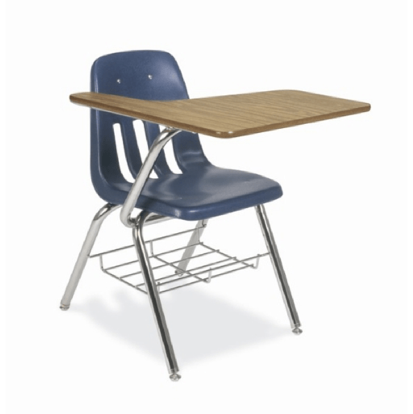 folding chair desk combo patio plans top supplier of college classroom desks and chairs