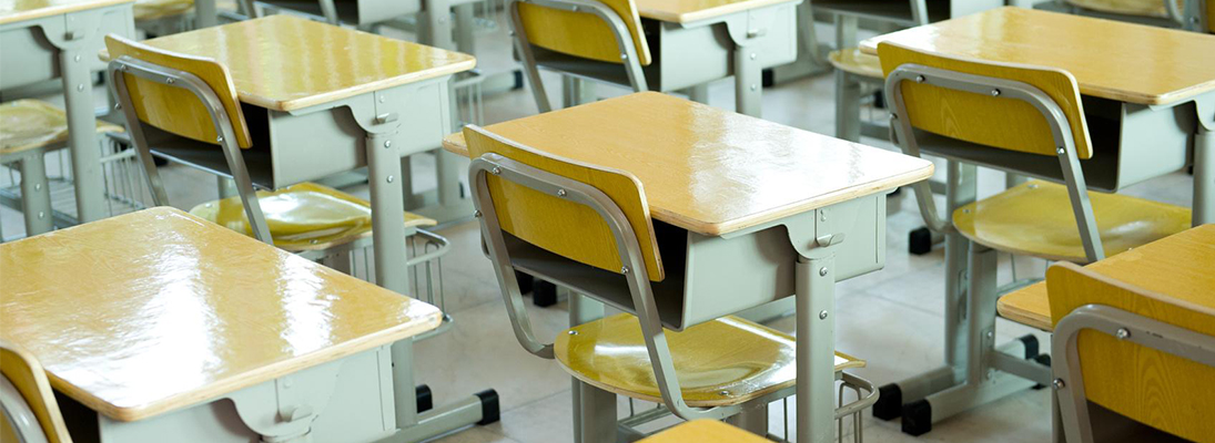 places to borrow tables and chairs cheap universal chair covers school classroom furniture supply outlet