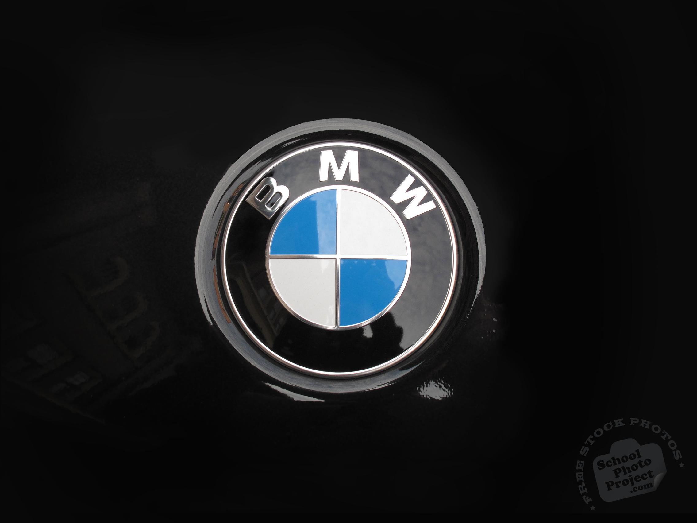 free bmw logo bmw