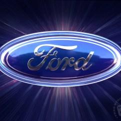 Free Ford Logo 2004 Mazda Tribute Engine Diagram Car Emblems Famous Identity