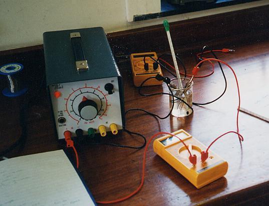 Immersion Heater Wiring Free Download Wiring Diagram Schematic
