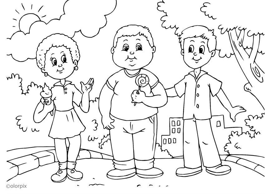 Capac Schools Website