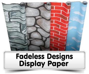 Display Paper  Border Rolls  Schools Direct Supplies School Supplies  Education Resources