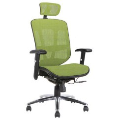 Ofm Posture Task Chair Backpacking Rei Office And Chairs Schoolsin
