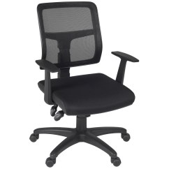 Balt Posture Perfect Chair Weaving Supplies Office And Task Chairs Schoolsin
