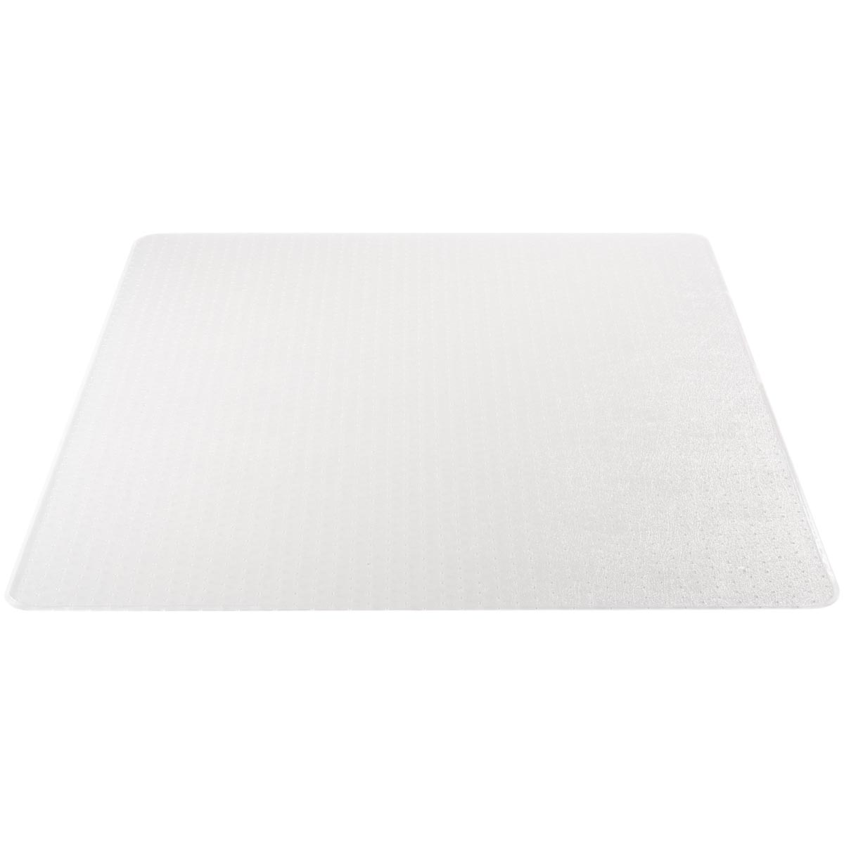 clear chair mat cheap glider rocking duramat for low pile carpet 46 quotw x 60 quotl