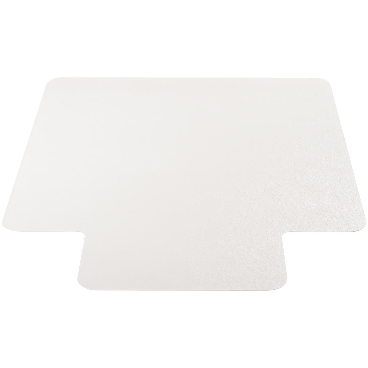office chair mat 45 x 53 christopher knight home walter recliner club economat w lip for hard floor quotw quotl