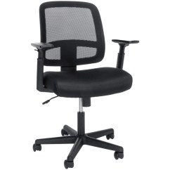 Ofm Posture Task Chair Pictures Of Chairs On The Beach Office And