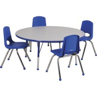 Preschool Chairs & Daycare Chairs at SCHOOLSin