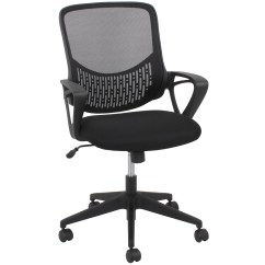 Ofm Posture Task Chair American Doll Chairs Office And