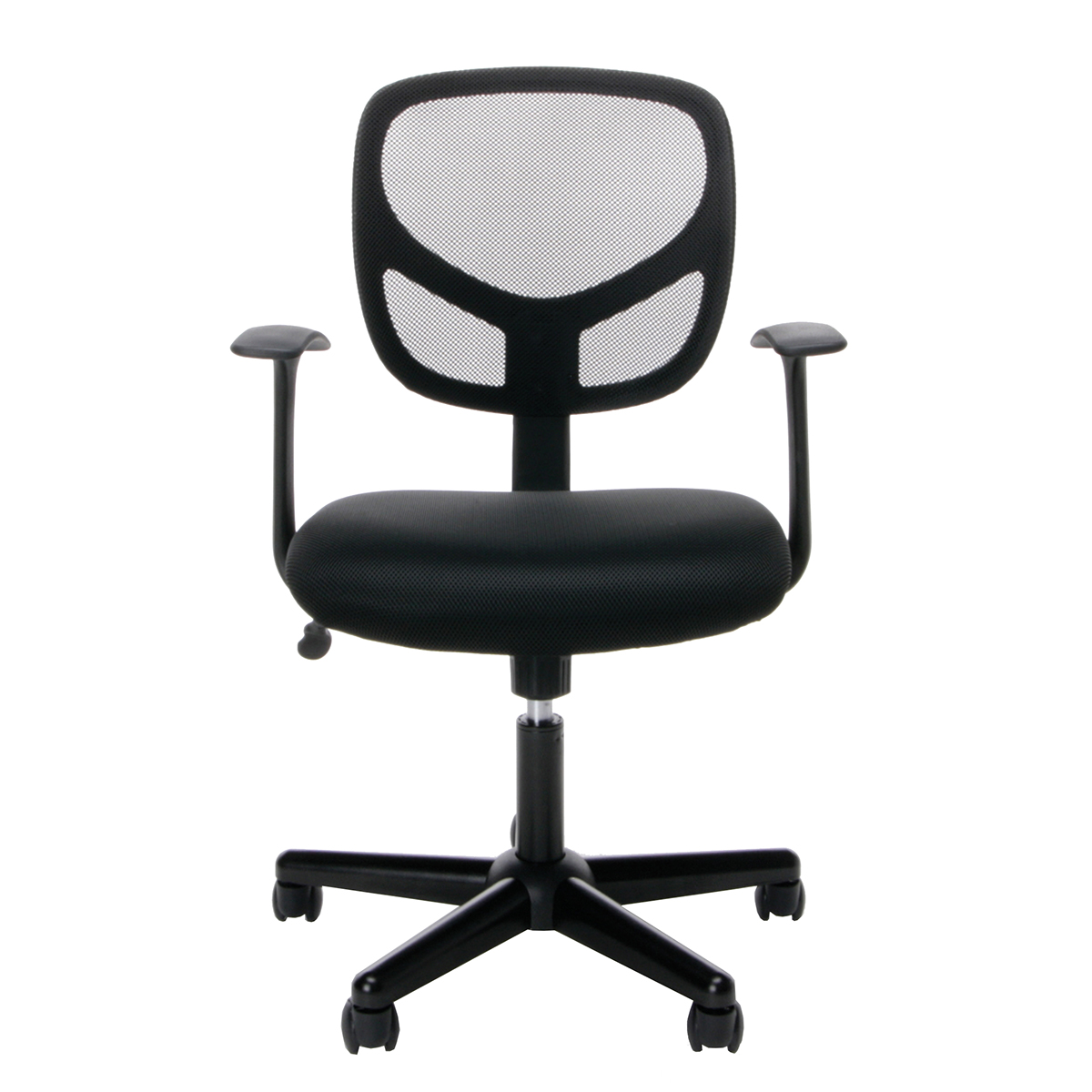 posture chair demo with desk office and task chairs schoolsin