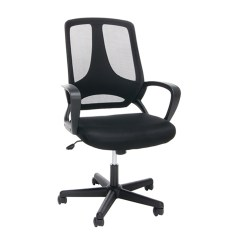Ofm Posture Task Chair Staples Red Leather Office And Chairs Schoolsin