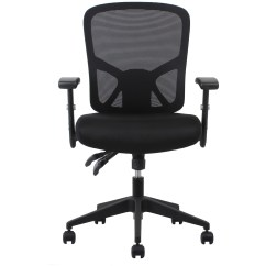 Ofm Posture Task Chair Living Room Sets Office And Chairs Schoolsin