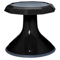 Balt Posture Perfect Chair Pink Desk Target Specialty Chairs: Schoolsin