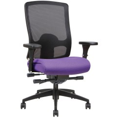 Ofm Posture Task Chair Patterned Living Room Office And Chairs Schoolsin
