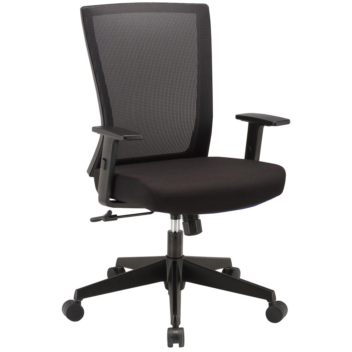 ofm posture task chair black banquet covers for sale office and chairs schoolsin